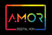 Amor Digital Now