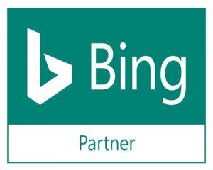Bing-Ads-Partner (3)