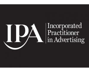 IPA advertising 2