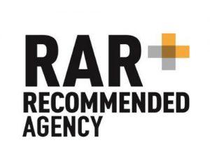 RAR agency
