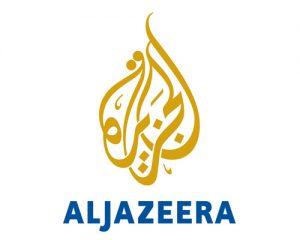 al jazeera featured