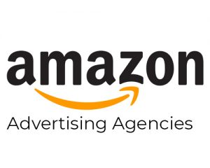 amazon advertising agency