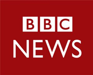 bbc news featured