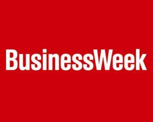 businessweek featured