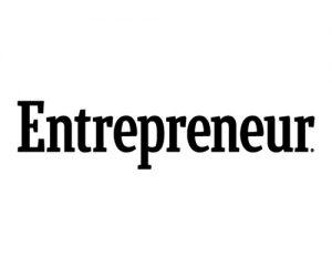 entrepreneur feautred