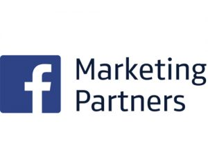 facebook marketing ads