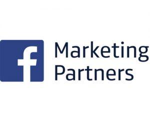 facebook marketing ads
