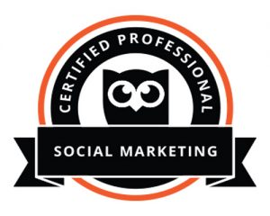 hootsuite marketing agency