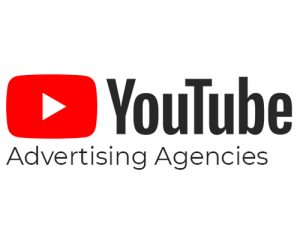 youtube video marketing agency
